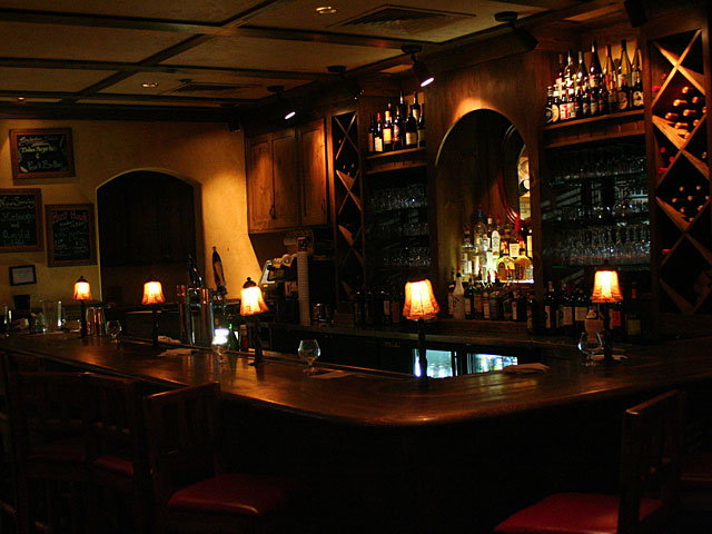 empty bar scene images pictures becuo